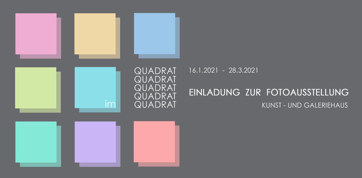 Einladung_QUADRAT