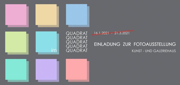 Einladung-Quadrat