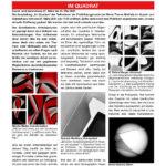 ibkk-Newsletter-Ausstellung-IM-QUADRAT_Vorschau